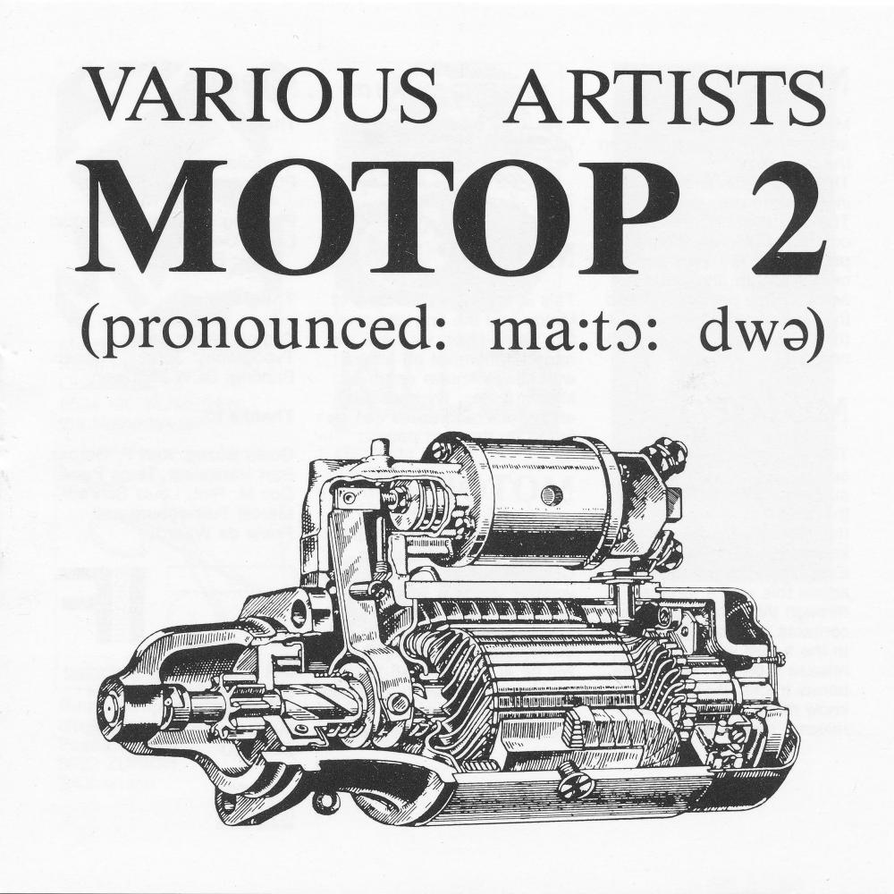 Motop 2 (front-cover)