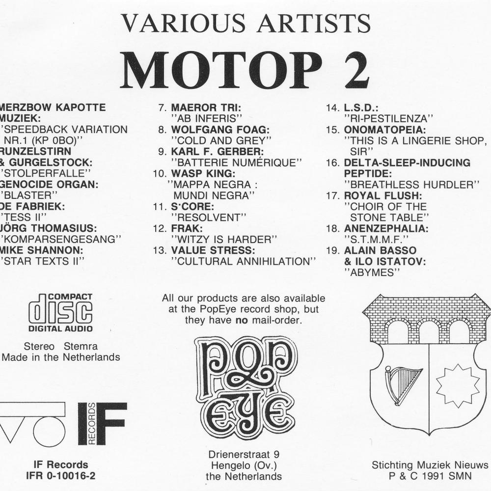 Motop 2 (back-cover)